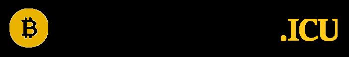 MetaNet ICU