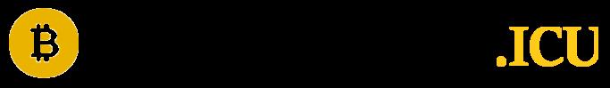 MetaNet
