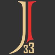 janko33